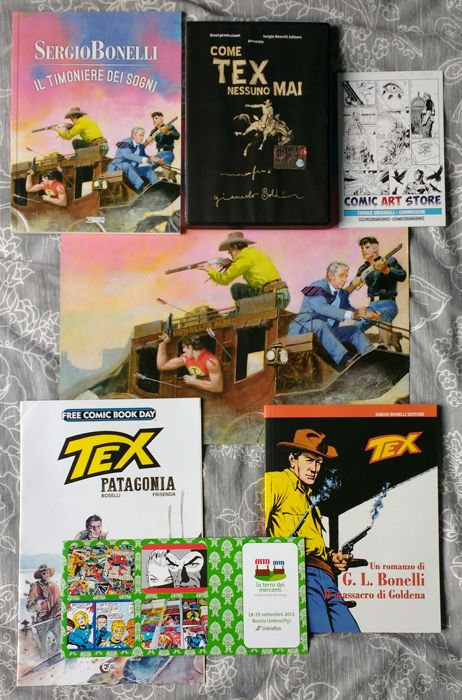 Find tex willer 6. Shop every store on the internet via