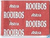 Astra Rooibos Astra