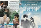 DVD / Vidéo / Blu-ray - DVD - Le fil [The String]