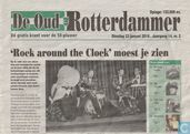 'Rock around the Clock' moest je zien