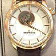 Sprawdź: Watch Auction (No Reserve Prices)