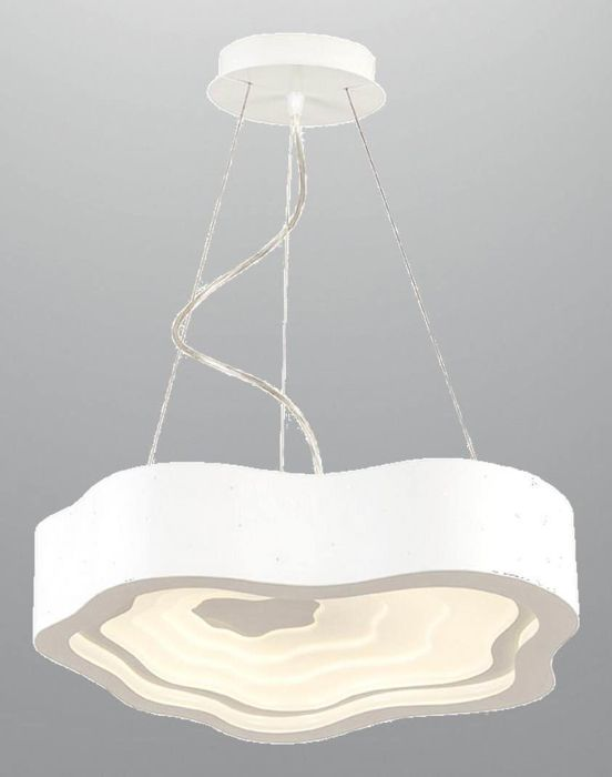 LED Lighting di Derin pendant by Ozcan Catawiki light jL354AR