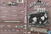 DVD / Video / Blu-ray - DVD - Way Out West