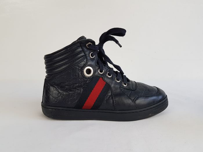 70ce85c7a8b Gucci - Trainers - Catawiki