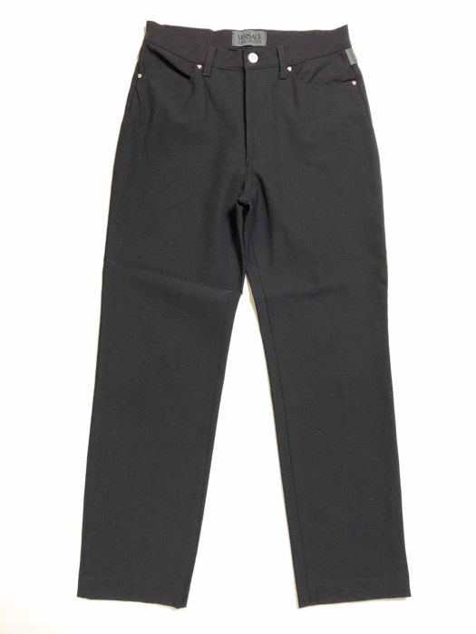 Versace - Trousers