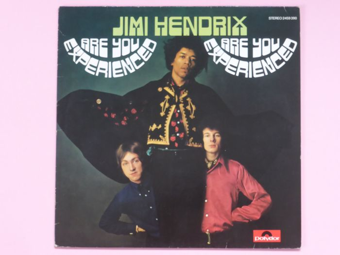 jimi hendrix axis bold as love album free download