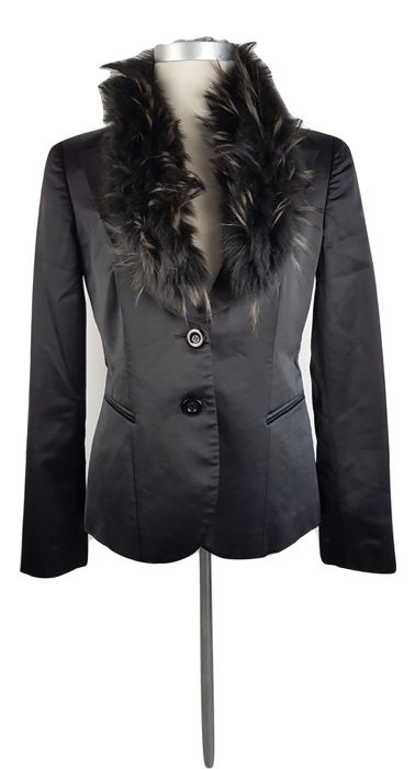 Emporio Armani - fitted jacket - Catawiki 8367d5d528