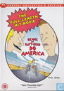 DVD / Video / Blu-ray - DVD - Beavis and Butt-head do America