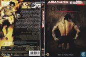 DVD / Video / Blu-ray - DVD - Ong-Bak