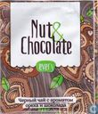 Nut&Chocolate