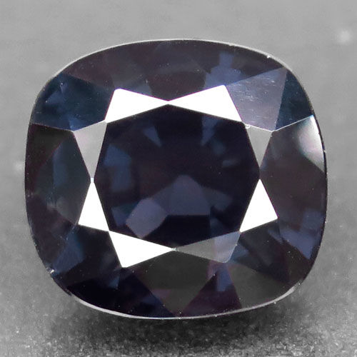 Spinell - 6.93 ct