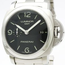 Officine Panerai - Luminor - PAM00329 - Heren - .