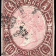 Check out our Stamp Auction (Spain)