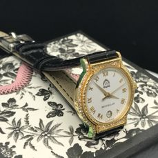 Watch auction (Ladies')