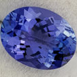 Check out our Gemstone Auction (AIG-Antwerp Reports, IGI & CGL-GRS Cards)