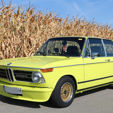 Check out our German Classic Car Auction