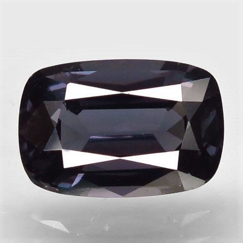 Spinel - 4.86 ct