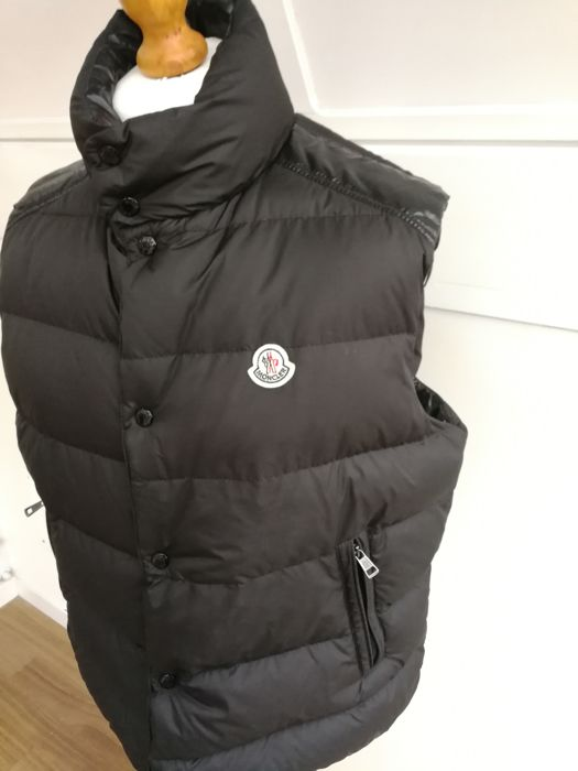 Moncler - Down jacket - Catawiki 8cb85e576b0