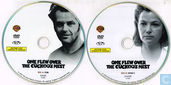 DVD / Video / Blu-ray - DVD - One Flew Over the Cuckoo's Nest