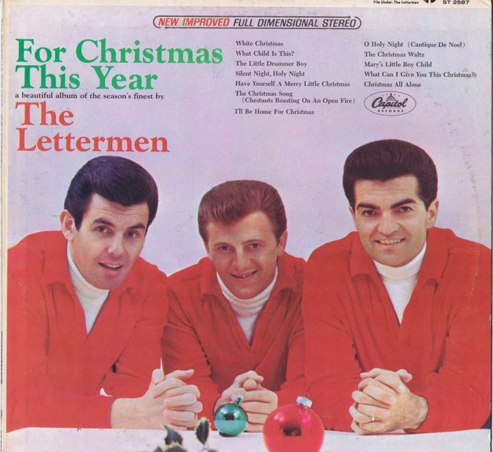 I Ll Be Home For Christmas 1988.Various Artists It S Christmas Time Multiple Artists
