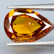 Check out our Diamond auction (Mixed Lots)