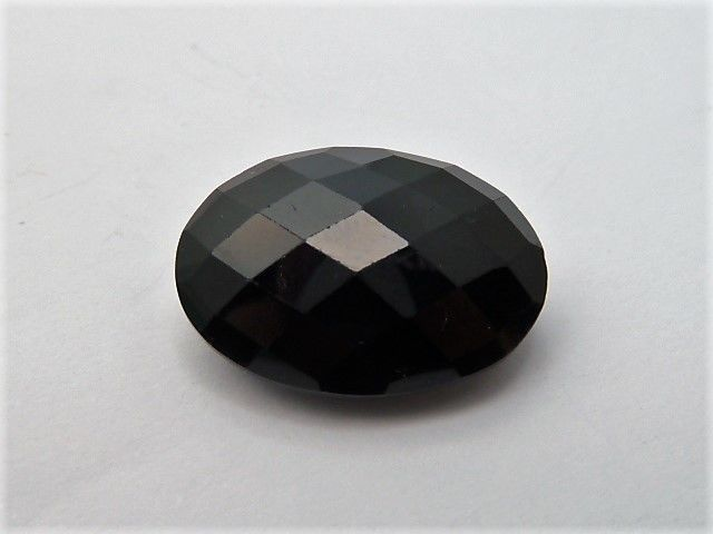 Spinel - 18.55 ct