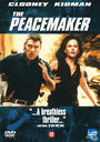 DVD / Video / Blu-ray - DVD - The Peacemaker