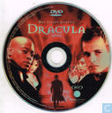 DVD / Video / Blu-ray - DVD - Dracula 2002