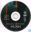 DVD / Video / Blu-ray - DVD - Hush