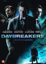 DVD / Video / Blu-ray - DVD - Daybreakers