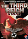 The Third Reich in colour
