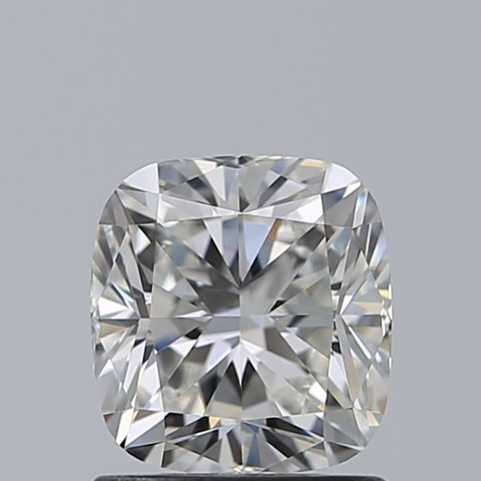 1 pcs Diamond - 1.01 ct - Perniță - G - VVS2