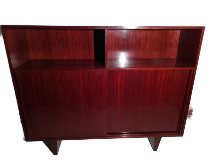 De Coene - Cabinet Design Design Furniture for sale