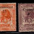 Check out our Exclusive Stamp Auction (Italy)