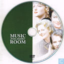 DVD / Video / Blu-ray - DVD - Music from Another Room