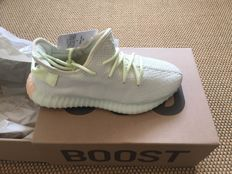 innovative design 73817 f7593 Adidas - 350 V2 BUTTER gymnastikskor