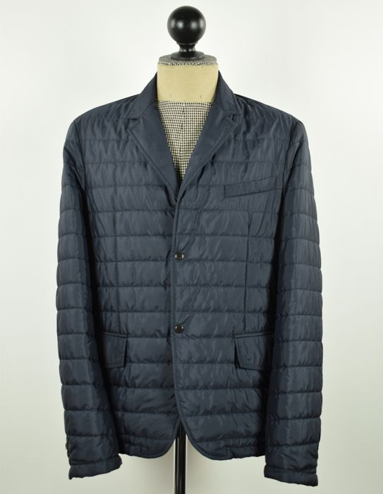 0c3c82867175 Tommy Hilfiger - Jacket - Catawiki