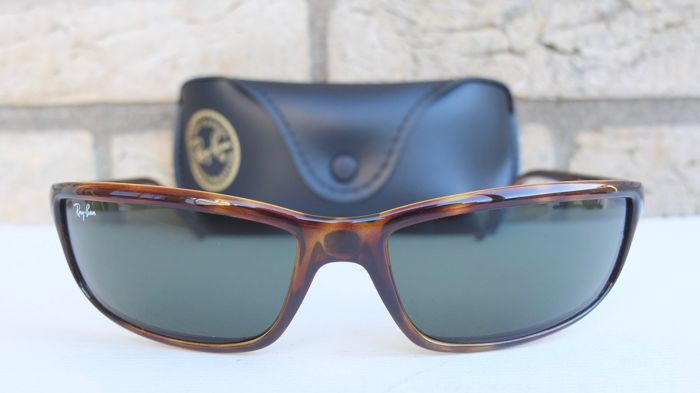f1e58c4fabfb2 Ray-Ban - RB4034 Sunglasses - Catawiki