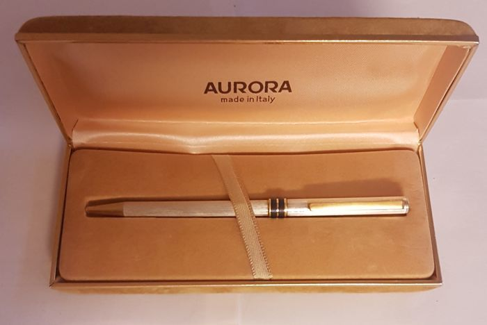 Aurora - Ballpoint - Collection of 1