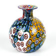 Decorative Contemporary Murano Glass Auction