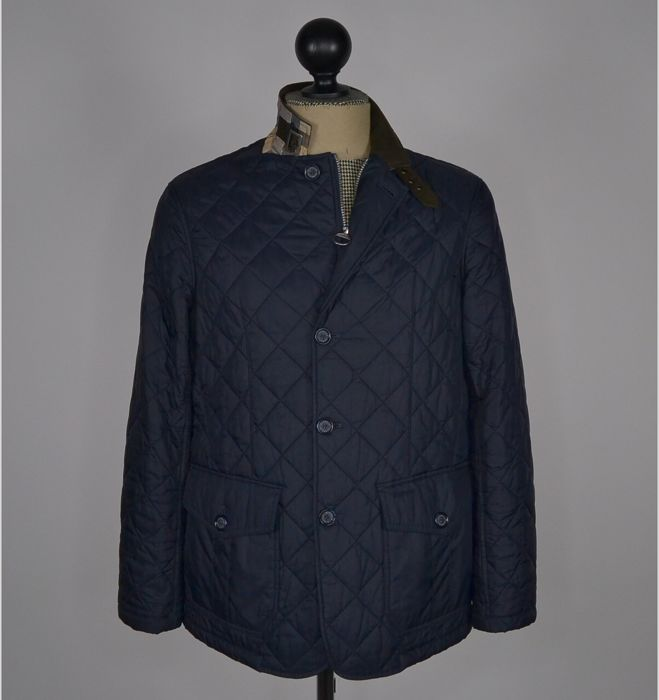 Barbour Barbour Barbour Catawiki Giacca Catawiki Barbour Giacca Catawiki Giacca FFrBn