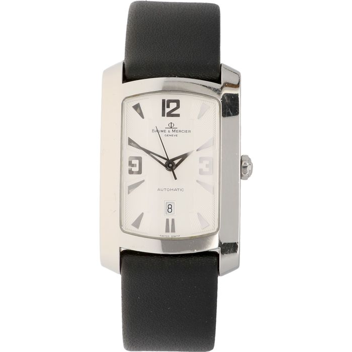 Baume & Mercier - Hampton - 65308 - Damen - 2000-2010
