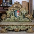 Check out our Antiques Auction (Exclusive Furniture & Works of Art)