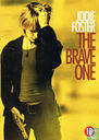 DVD / Video / Blu-ray - DVD - The Brave One