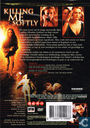 DVD / Video / Blu-ray - DVD - Killing me Softly