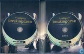 DVD / Video / Blu-ray - DVD - Breaking Dawn - Part 2 - The Epic Finale