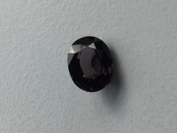 Spinell - 2.77 ct