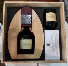 2013 Teso La Monja Vina Tinto - 1 bottle (75cl) in original box