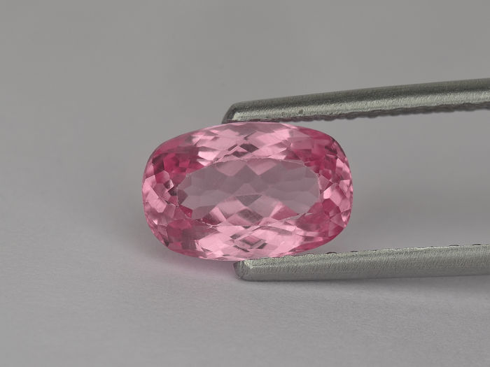 Spinel - 2.95 ct