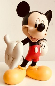 Mickey Mouse (1990s)